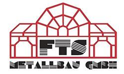 FTS-Metallbau GmbH