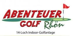 Abenteuer Golf Rhön