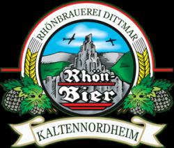 Rhönbrauerei Kaltennordheim