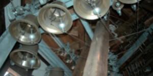 Glockenspiel Geisa
