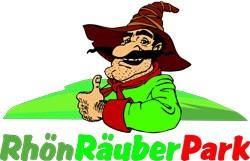 RhönRäuberPark
