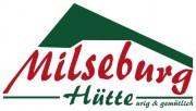 Milseburghütte