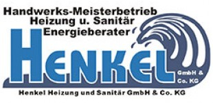 Henkel Heizung und Sanitär GmbH & Co. KG