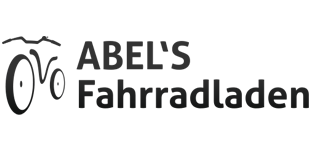 Abel's Fahrradladen