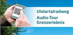 Audio-Tour Grenzerlebnis
