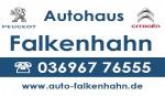 Autohaus Falkenhahn GmbH