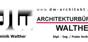 Architekturbüro Walther