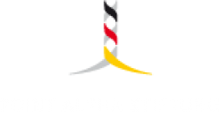 Point Alpha Stiftung