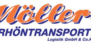 Möller's Rhöntransporte