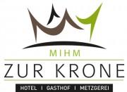 Hotel - Gasthof - Metzgerei Mihm