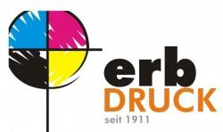 Druckerei J. Erb e.K.