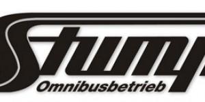 L & W Stumpf Nachf. GmbH & Co.KG