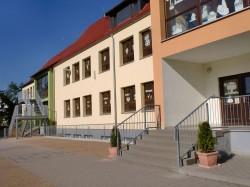 Staatliche Grundschule